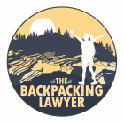 The Backpacking Lawyer